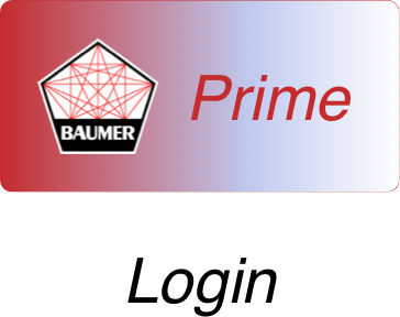 baumer prime button text 2
