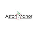 aston manor